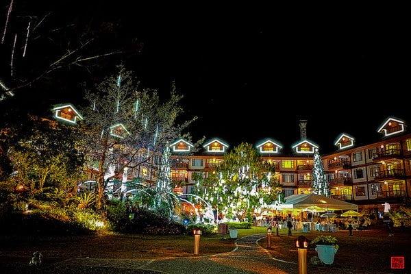 Baguio-Christmas-lights
