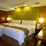 "Photo from the Crown Regency Hotel and Towers <a href=""http://www.urltositeoffuspsg.com"" target=""_blank"">Non Affiliate Site</a>"