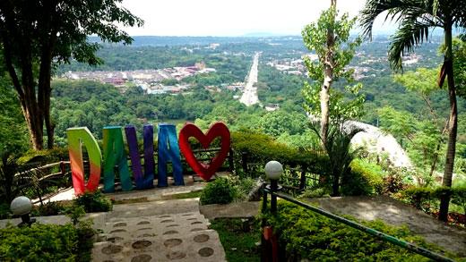 Vista-View-Resto-View-of-Davao