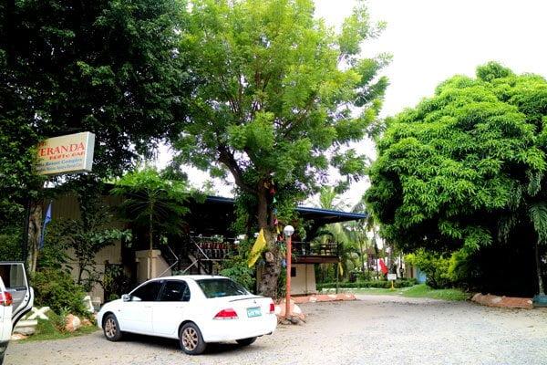 Feliz-Resort-Veranda-Restaurant