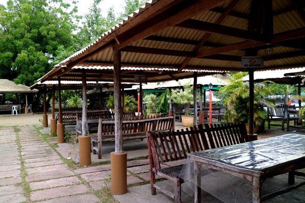 Felis-Resort-cottages