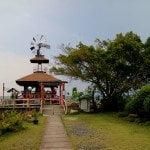 Felis-Resort-windmill