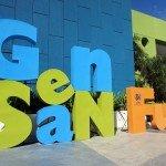 GenSan Fun