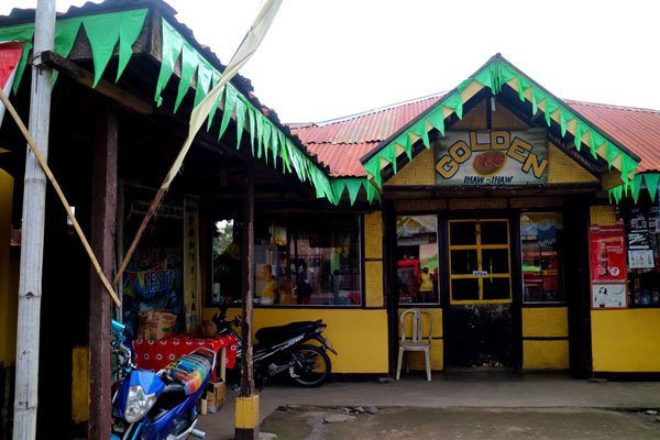 Golden-Egg-Restaurant-facade