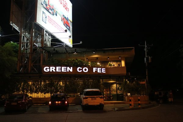 Green-Coffee-Facade
