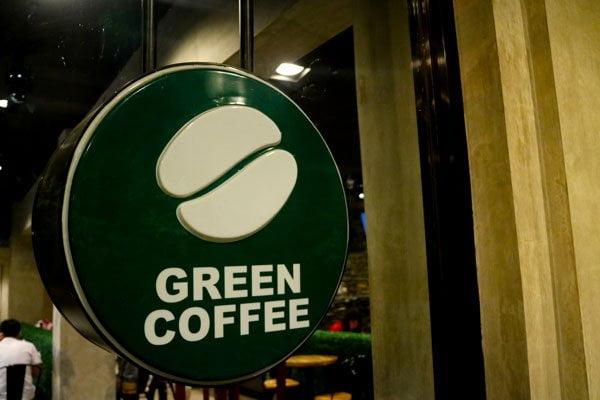 Green-Coffee-logo