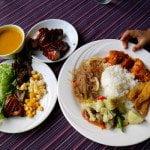 Malagos-Garden-Resort-Restaurant-plate 2