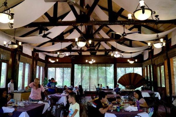 Malagos-Garden-Resort-Restaurant-interior