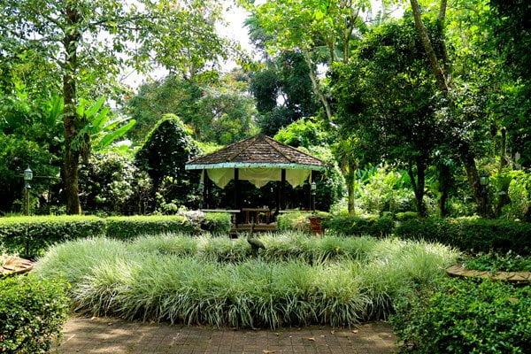 Malagos-Garden-Resort-Garden-Symphony