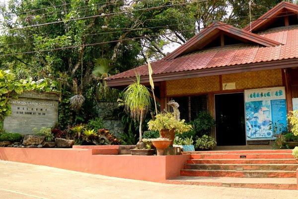 Malagos-Garden-Resort-facade