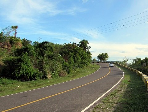 scenic-road