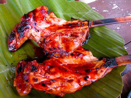Vista-View-Resto-Chicken-BBQ