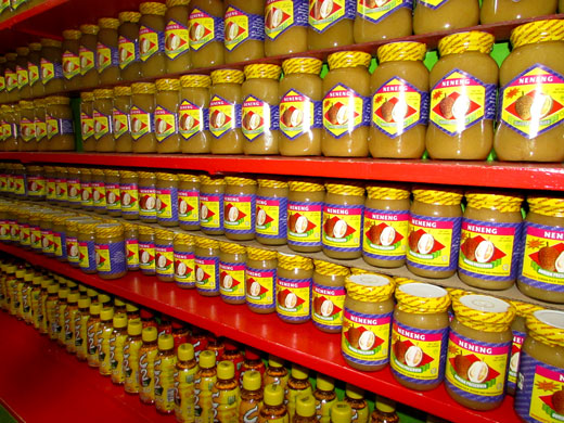 durian-preserve