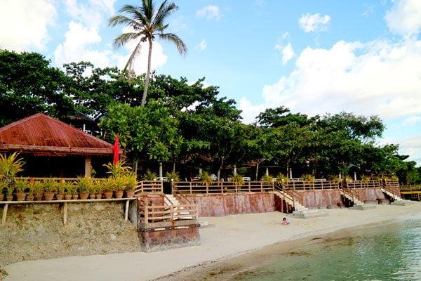 Sosua Bay Beach Resort All Inclusive In Hotels