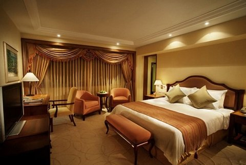 Photo from HotelClub.com
