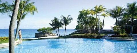 Photo from Shangri-La Mactan Resort and Spa website