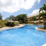 """Photo from the Taal Vista Hotel Tagaytay <a href=""""http://www.taalvistahotel.com/"""" target=""""_blank"""">website</a>"""