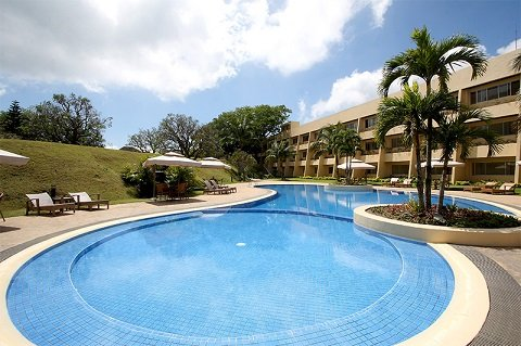 Photo from the Taal Vista Hotel Tagaytay website