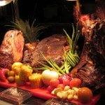Vikings Davao Steaks Station