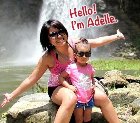 adelle-gatmaitan-philippine-traveler