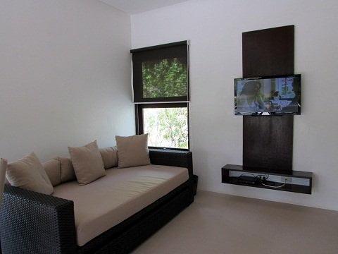 aircon-casita-day-bed