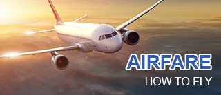 airfare-to-the-philippines