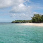 bantayan-island-cebu-philippines