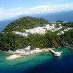 bellarocca-island-resort-and-spa-21344998