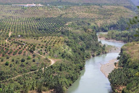 Cagayan River.