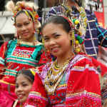 colorful-araw-ng-dabaw-festival-davao