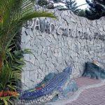 crocodile-park-davao