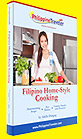 Filipino Home-Style Cooking ebook