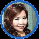 filipino-ebook-reviewer-1
