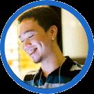 filipino-ebook-reviewer-2