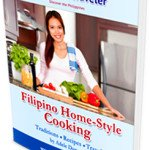 filipino-home-style-cooking