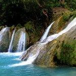 hagimit-falls-samal-davao