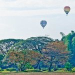 hot-air-balloon-fiesta-angeles-city