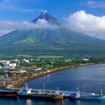 legazpi-city-and-mayon-volcano