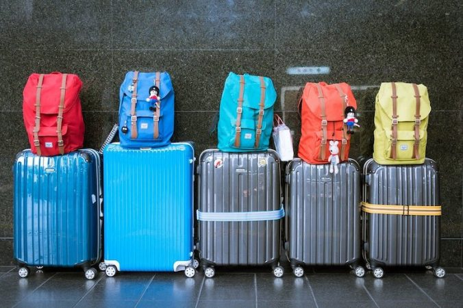 What Should You Pack for Travel in the Philippines
