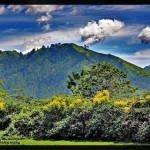 malaybalay-city-bukidnon-philippines