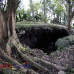 monfort-bat-cave-entrance-samal