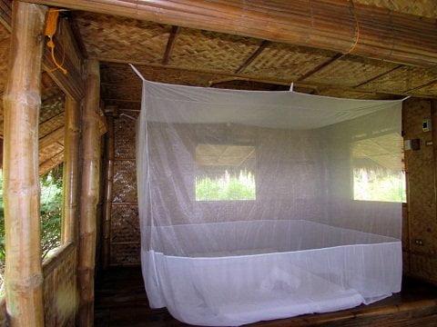 non-air-casita-bed
