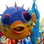 pamulak-kadayawan-float-with-giant-fish