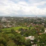 panoramic-view-of-cagayan-de-oro