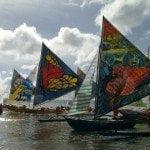 paraw-regatta-iloilo-philippines