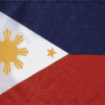 philippine-flag-small