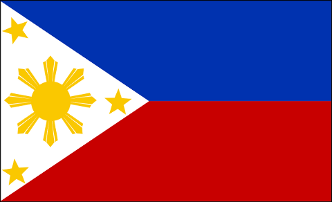 [Image: philippines-flag.png]