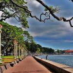 rizal-boulevard-dumaguete-philippines