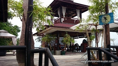 villa-amparo-gazebo-royale