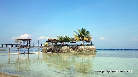villa-amparo-little-samal-001